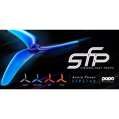 Cánh quạt Azure Power Vanover 5148 (SFP) Strong Fast Props