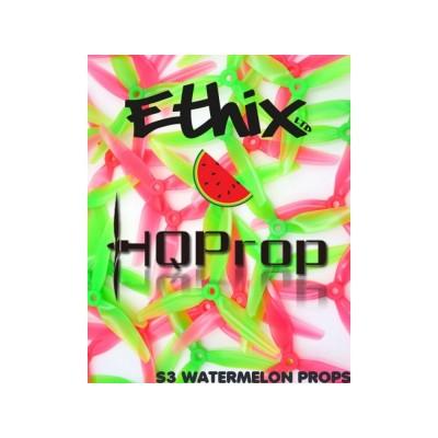 Cánh quạt HQ ETHIX S3