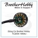 Động Cơ Brother Hobby TC2004 1950kv