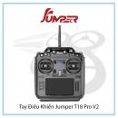 Tay Điều Khiển Jumper T18 Pro V2