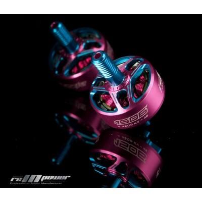 Động cơ RCINPower GTS-V2 1506 4300KV