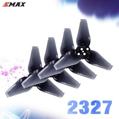 Cánh EMAX AVAN 2327 2.3inch 3 lá