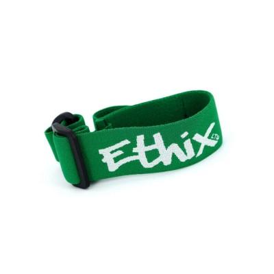 Dây đeo kính FPV ETHIX 2020