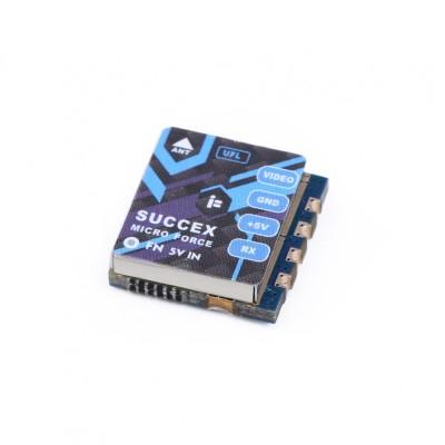 Bộ Truyền Tín Hiệu Video Iflight Succex Micro Force 5.8g 300mw