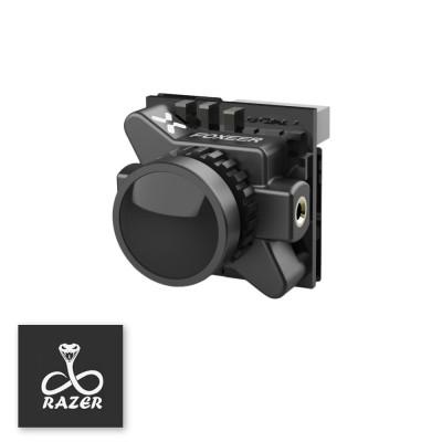Foxeer Razer Micro 1200TVL 0.01Lux FPV Camera