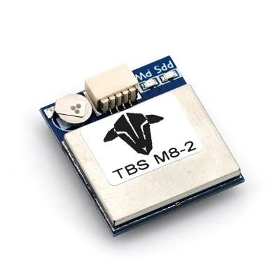 new TBS M8 ver 2 GPS GLONASS